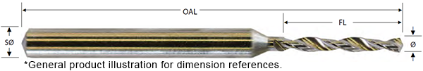 metric-micro-drill2