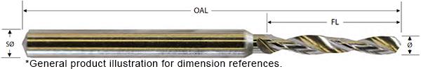 metric-micro-drill3