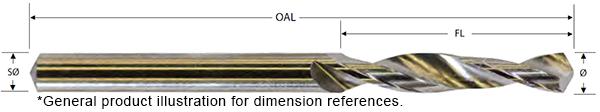 metric-micro-drill4